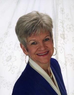 Bullying Expert Edie Raether